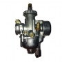 CARBURATORE BING 1/19