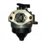 CARBURATORE GCV135