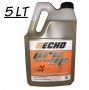 OLIO CATENA ECHO PRO-UP  5LT