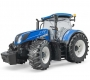TRATTORE NEW HOLLAND T7.315 - SCALA 1:16