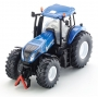 TRATTORE NEW HOLLAND T8.390 - SCALA 1:32 METAL